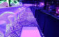 32573965 - colorful interior of bright and beautiful night club