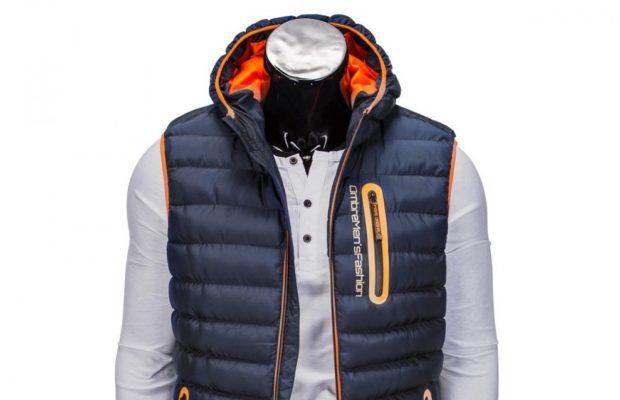 5177be253707 Jestliže chcete udržet krok s módními trendy